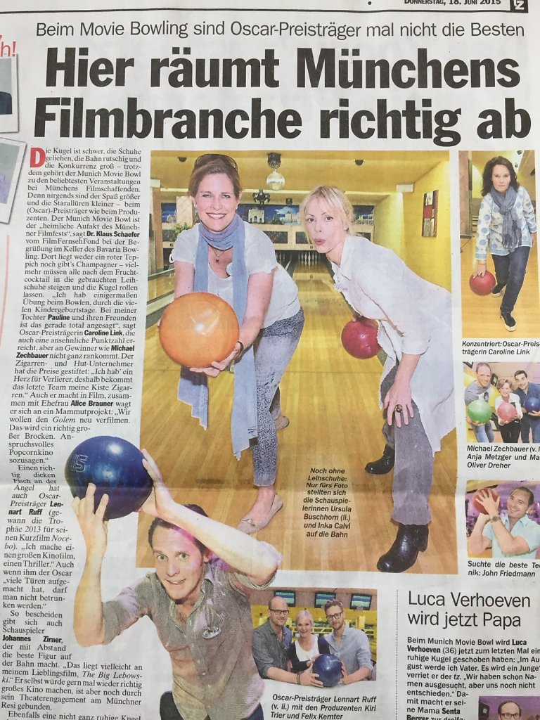 Munich-Movie-Bowl-2015-Inka-Calvi.jpg